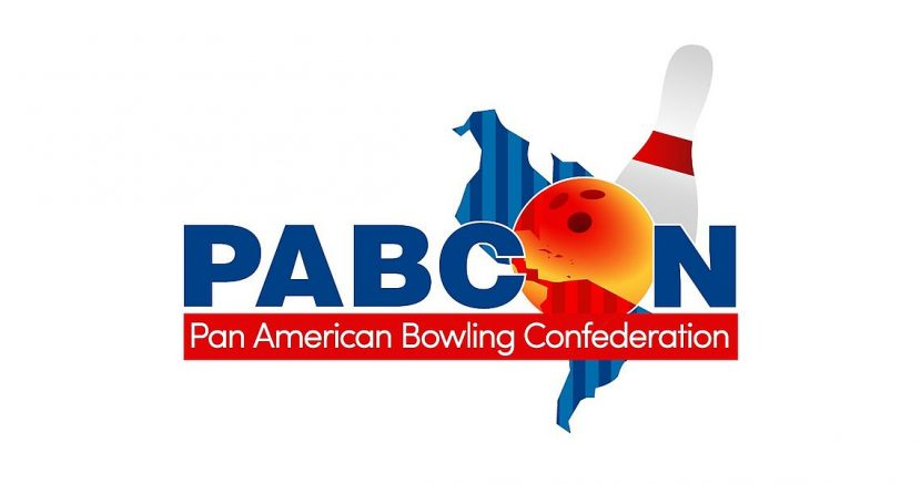 Canada, Mexico win gold in Singles at PABCON Senior, Super Senior Championships