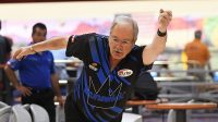 FloBowling debuts multi-stream options for PBA60 finals, XF Tour events