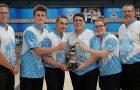 U15 defending champions repeat at 2018 USA Bowling National Championships