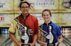 Clutch finishes help determine U15 champions at 2018 Junior Gold Championships