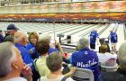 2018 USBC Senior Championships crowns 12 winners in Reno