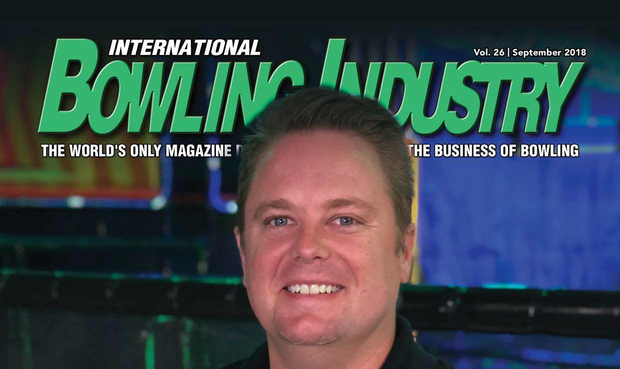 IBI September Magazine '18
