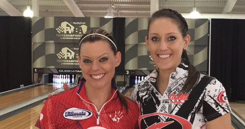 16 players to contend for season-ending PWBA Tour Championship