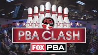 Eight berths at stake for end-of-season PBA Clash