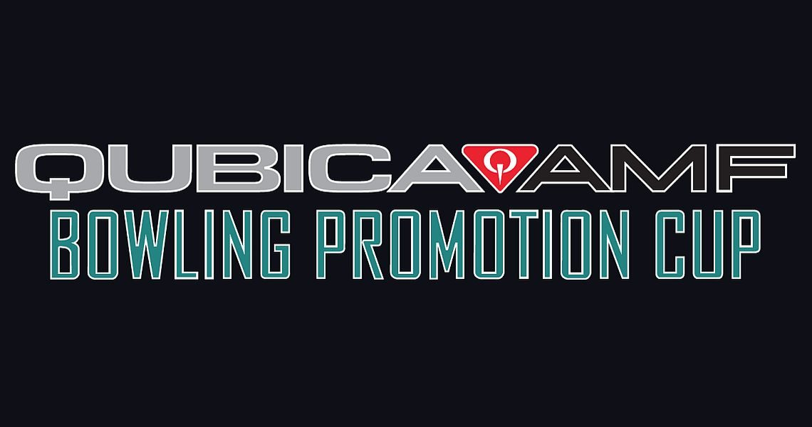 9th QubicaAMF BPC Tour – Tournament Preview