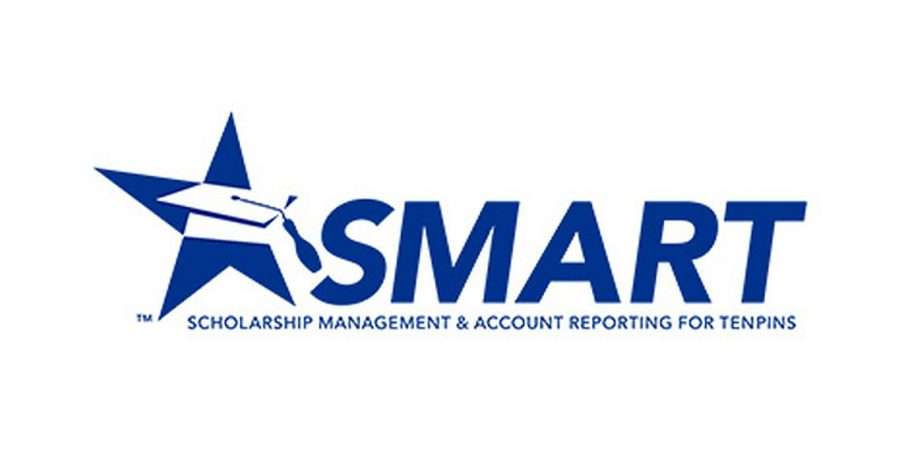 SMART adds four board members, names new chairperson