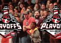 Plans moving forward to introduce revolutionary PBA Playoffs in 2019