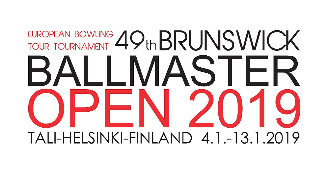 Brunswick Ballmaster Open prepares for 49th and 50th anniversary edition