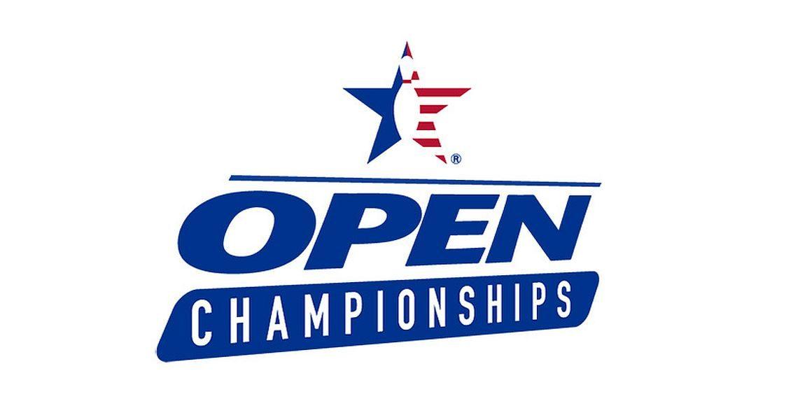 USBC publishes Open Championships survey findings