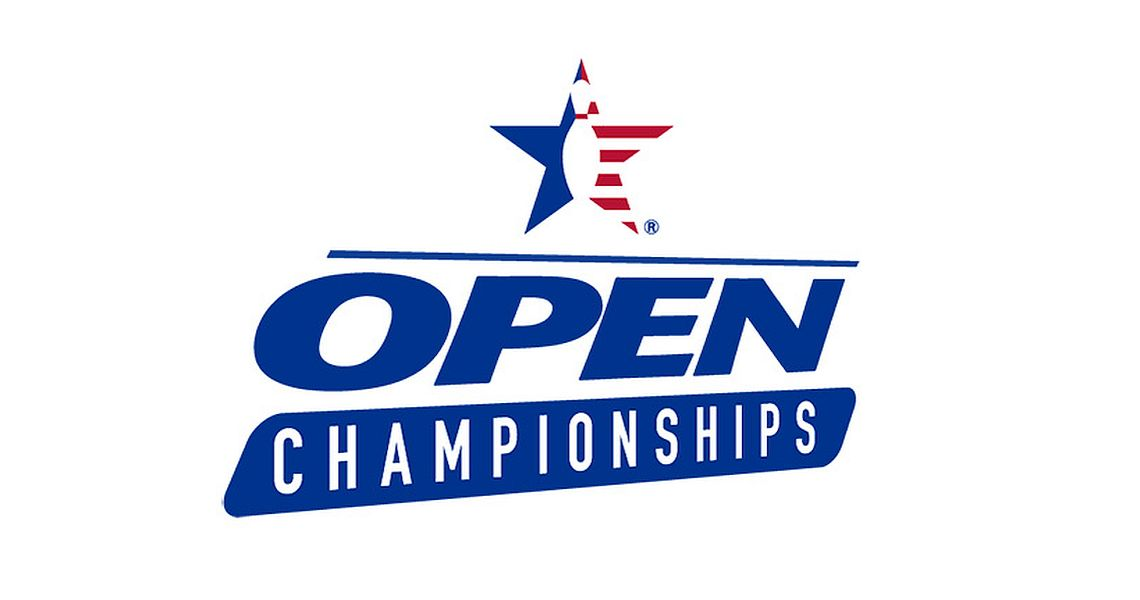 USBC publishes Open Championships survey findings