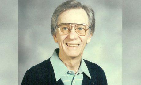 USBC Hall of Famer Bill Tucker dies at age 92