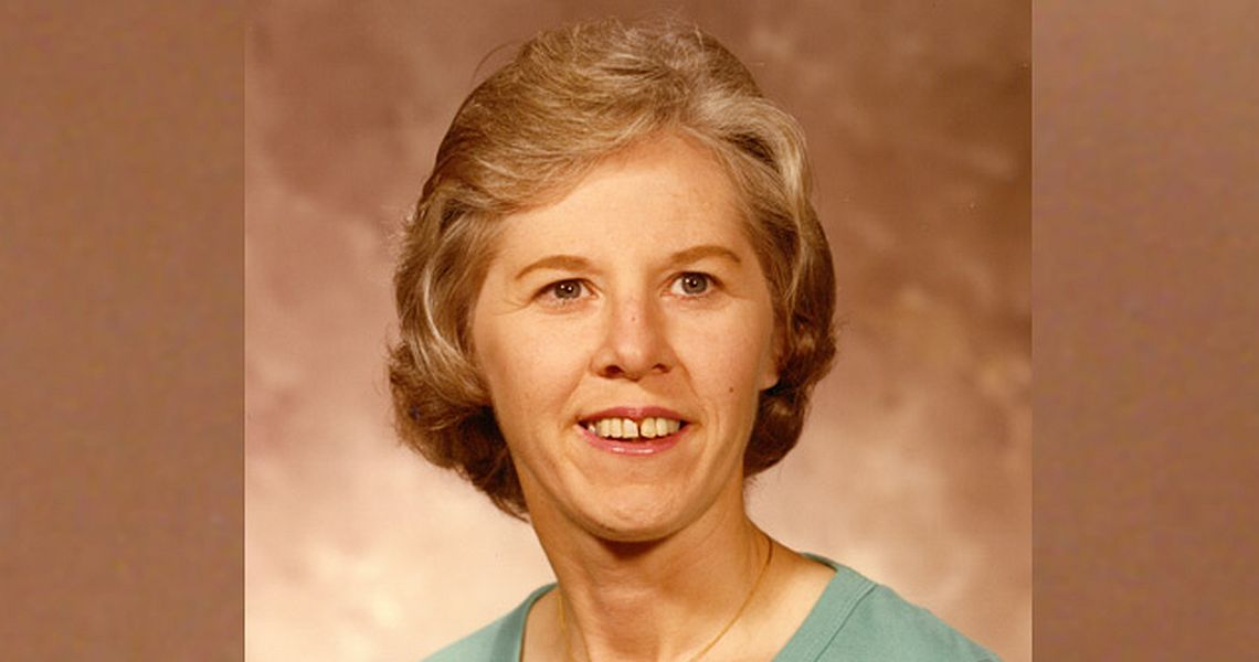 Betty Kuczynski, USBC Hall of Fame member, dies at age 78