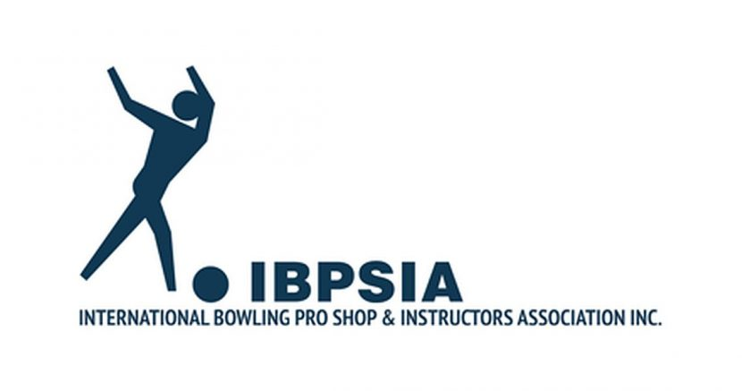 Three elected to IBPSIA Board of Directors