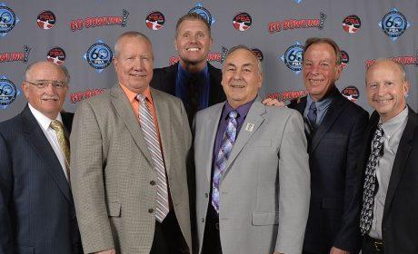 PBA Midwest Region Manager Rich Weber announces retirement