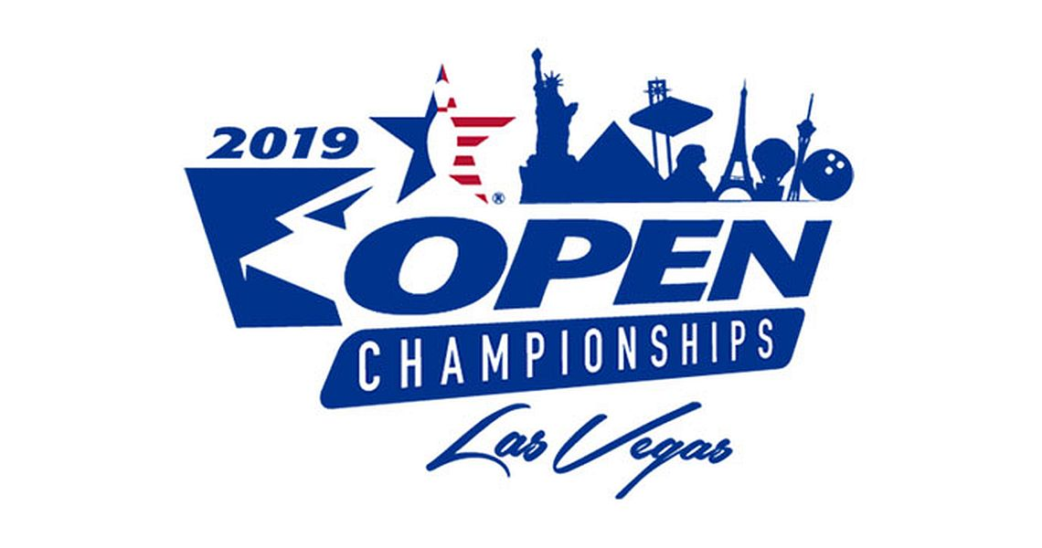 Dates added to 2019 Open Championships as team count tops 9,000