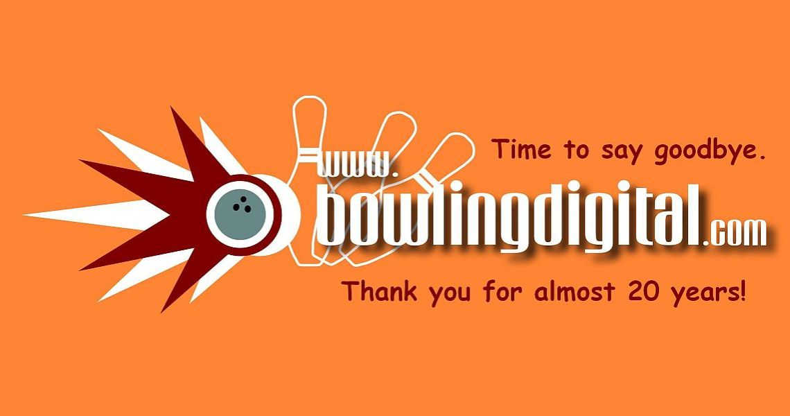 Long-standing Bowling News website BowlingDigital to cease operations