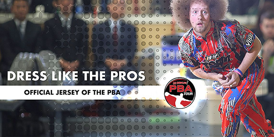 H5G Brands offers PBA replica jerseys in time for Christmas