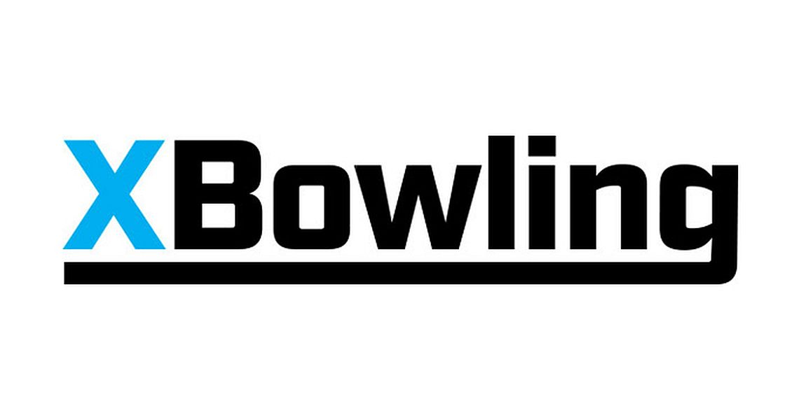XBowling partners with USBC to create more winners every day